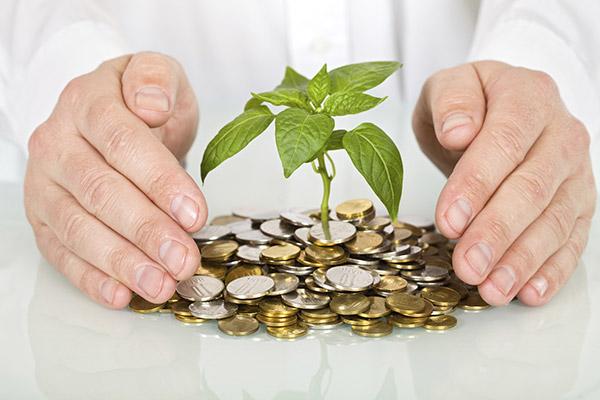 Logiciel de gestion depots de fonds